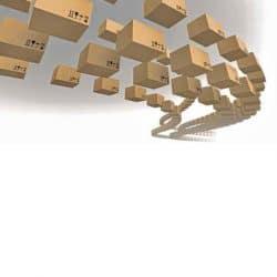 Checklist-Shipment-Management-ShipitSmarter
