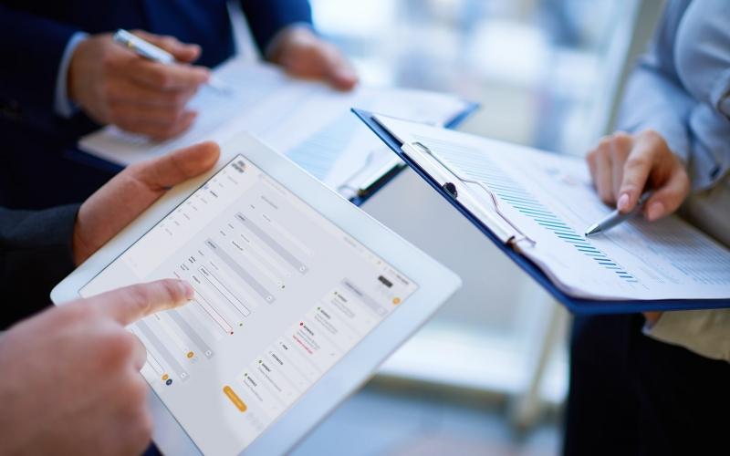 financialmanagement