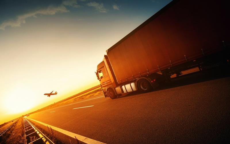 transportmanagement-zonder-sis-logo-jpg
